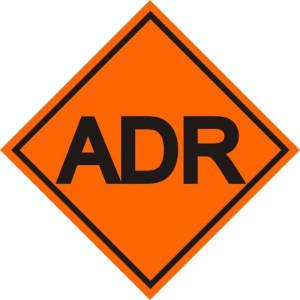 adr 300x300